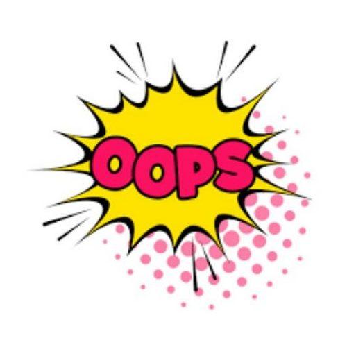 PixelKép 15x15cm