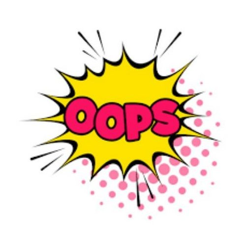 Tükör SCANIA logó