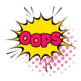 PixelKép